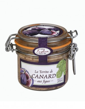 Aubergine, thym de Provence