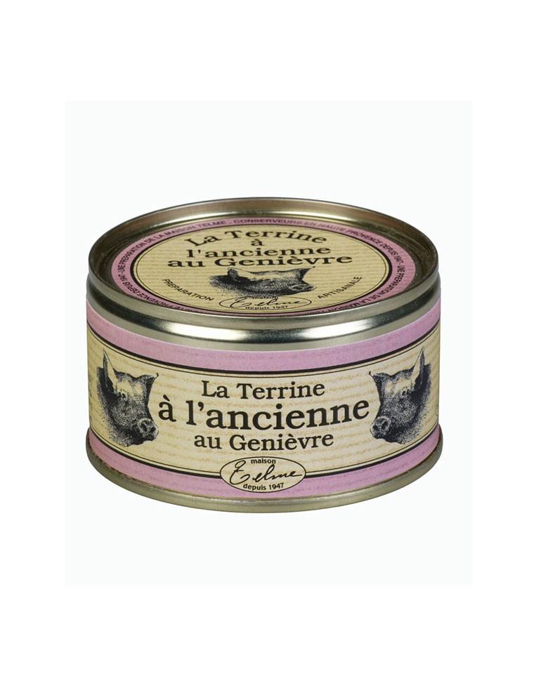 Fleur de sel de camargue aux pices torr fi es combawa boutique maison telme - Fleur de sel aux epices grillees ...