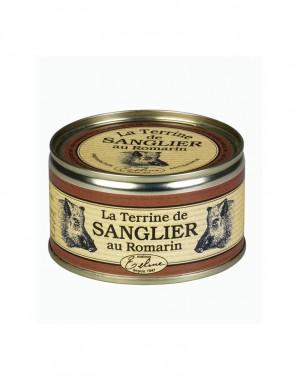 Fleur de sel de Camargue le caviar du Sud