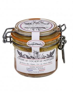 Sarriette de Provence