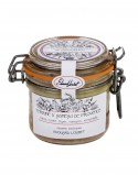 Terrine à la truffe noire de Provence