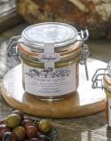 Riz de Camargue, Lentilles de Provence et épices