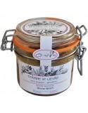 Terrine de canard aux figues de Solliès-Pont AOP