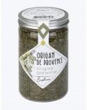 Légumes du soleil, olive, citron confit