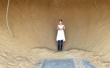 Une journée dans les rizières de Camargue